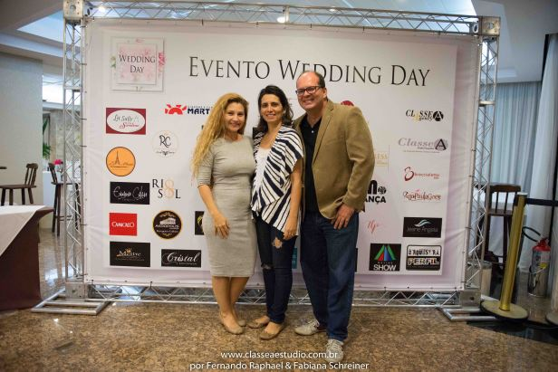 Salao de noivas e festas wedding day-5138