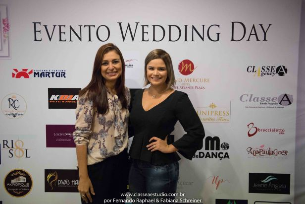 Salao de noivas e festas wedding day-5141