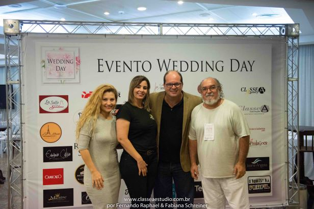Salao de noivas e festas wedding day-5143