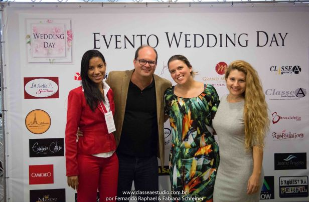 Salao de noivas e festas wedding day-5147