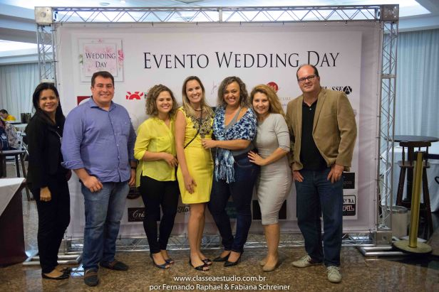 Salao de noivas e festas wedding day-5150
