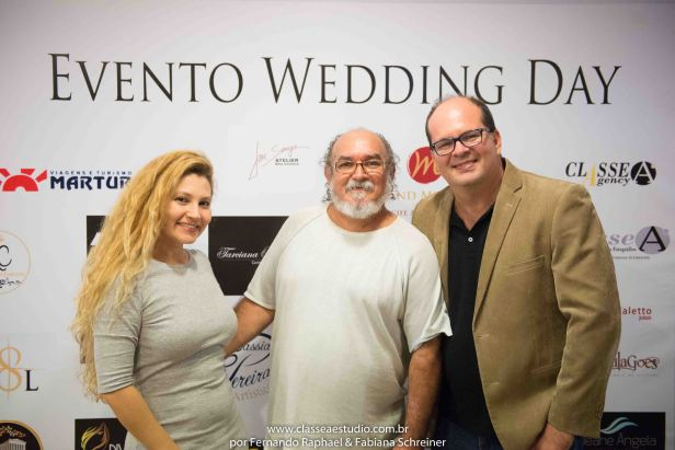 Salao de noivas e festas wedding day-5154