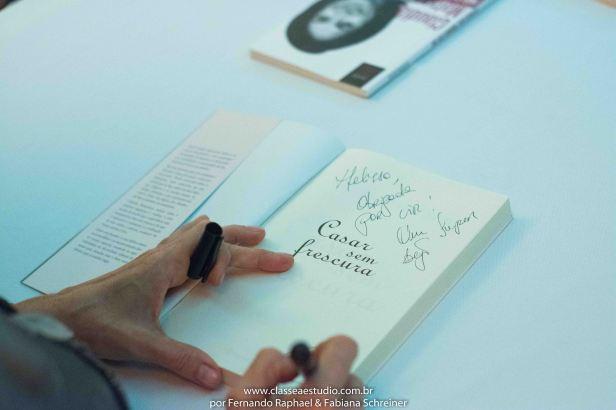 salao de noivas e festas wedding day autografos-7079 (18)