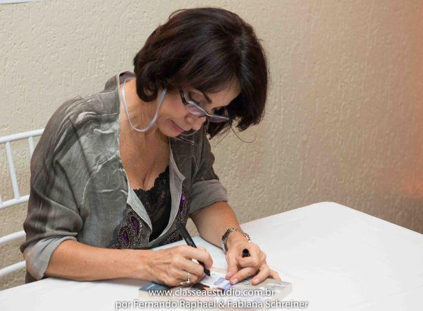salao de noivas e festas wedding day autografos-7079 (2)
