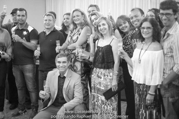 salao de noivas e festas wedding day autografos gilvan-7079 (26)