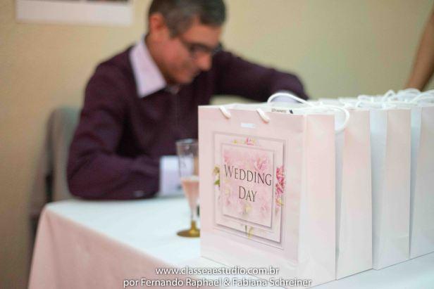 salao de noivas e festas wedding day autografos gilvan-7079 (28)