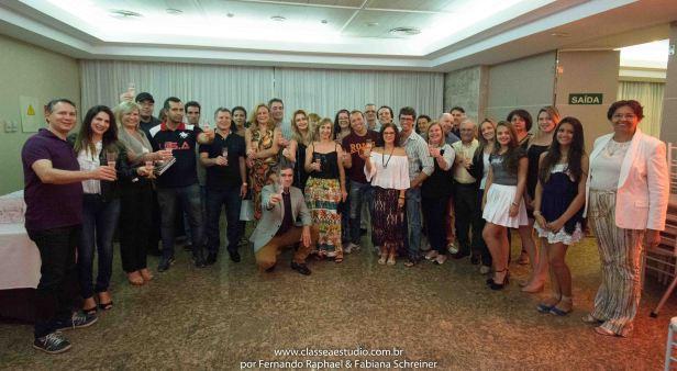 salao de noivas e festas wedding day autografos gilvan-7079 (31)