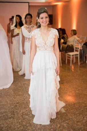 Salão de Noivas Wedding Day - foto Classe A Agency - Mateus Araujo (12)