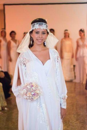Salão de Noivas Wedding Day - foto Classe A Agency - Mateus Araujo (34)