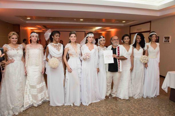 Salão de Noivas Wedding Day - foto Classe A Agency - Mateus Araujo (7)