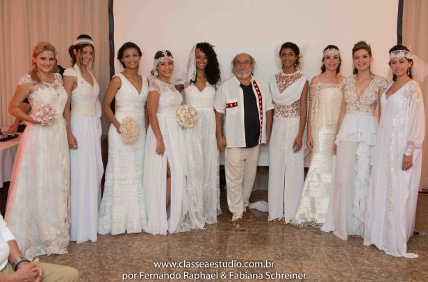 Wedding Day desfile Jan Souza (40)