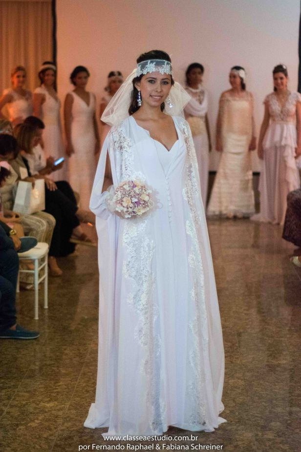 Wedding Day desfile Jan Souza (42)