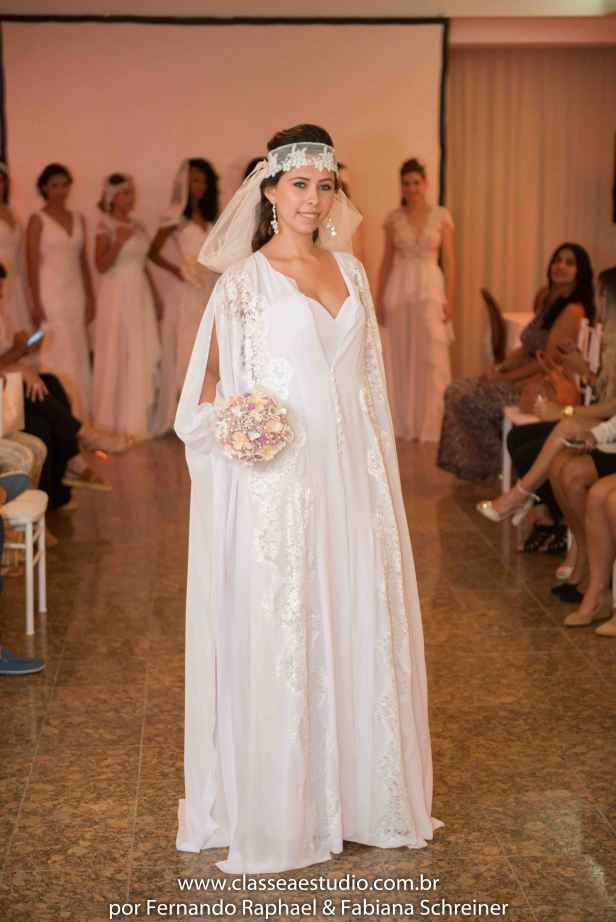 Wedding Day desfile Jan Souza (55)