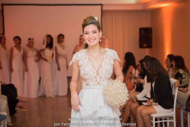 Wedding Day desfile Jan Souza (56)
