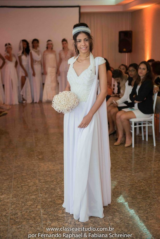 Wedding Day desfile Jan Souza (61)
