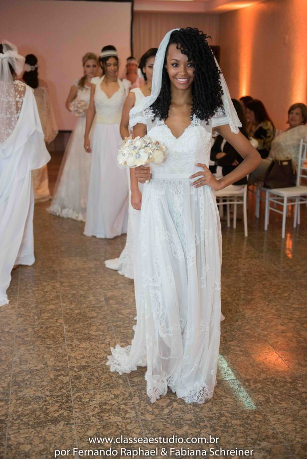 Wedding Day desfile Jan Souza (63)