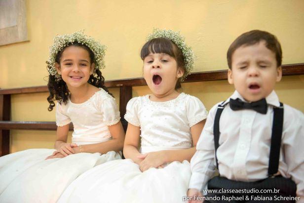 casamento-de-tiago-e-mirela-2-3675