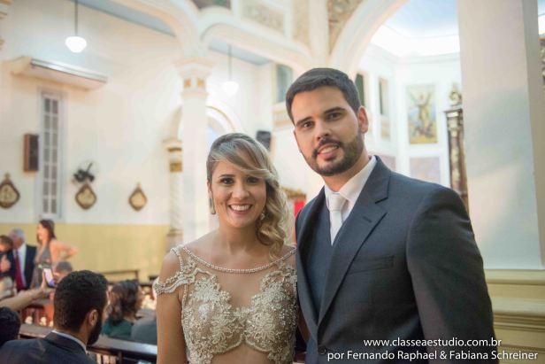 casamento-de-tiago-e-mirela-2-3687