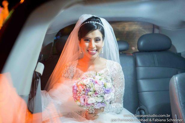 casamento-de-tiago-e-mirela-2-3847