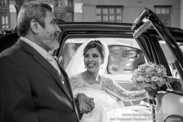 casamento-de-tiago-e-mirela-2-3856