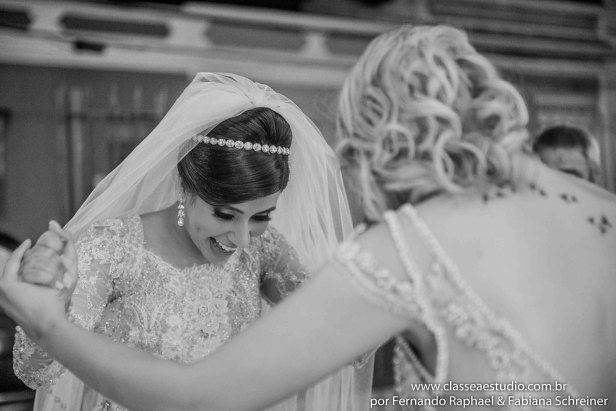 casamento-de-tiago-e-mirela-2-3864