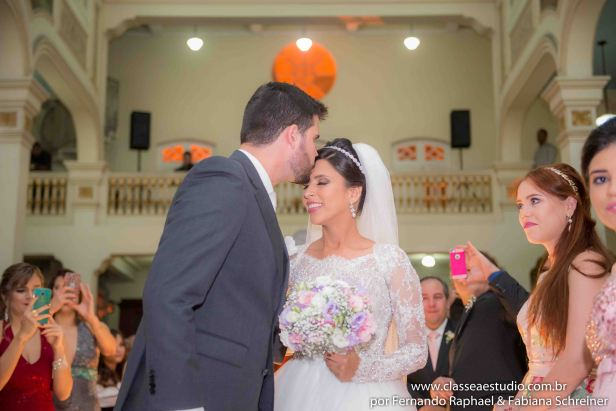 casamento-de-tiago-e-mirela-2-3896