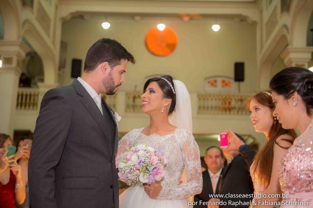 casamento-de-tiago-e-mirela-2-3897