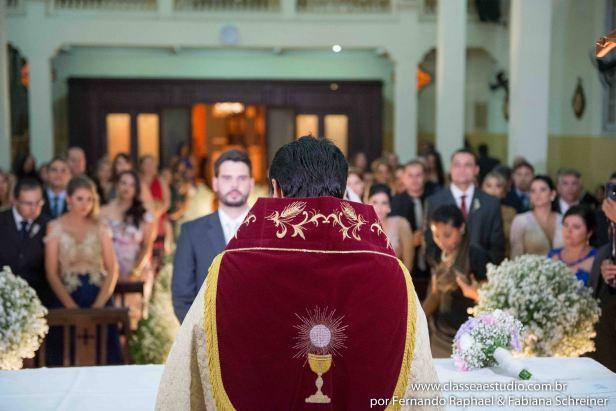 casamento-de-tiago-e-mirela-2-3909