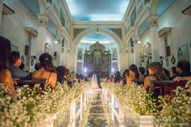 casamento-de-tiago-e-mirela-2-3923