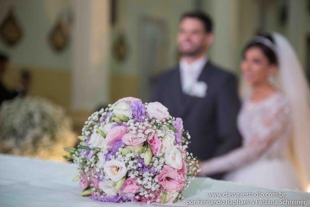 casamento-de-tiago-e-mirela-2-3936