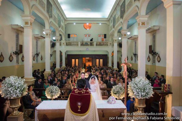 casamento-de-tiago-e-mirela-2-3941