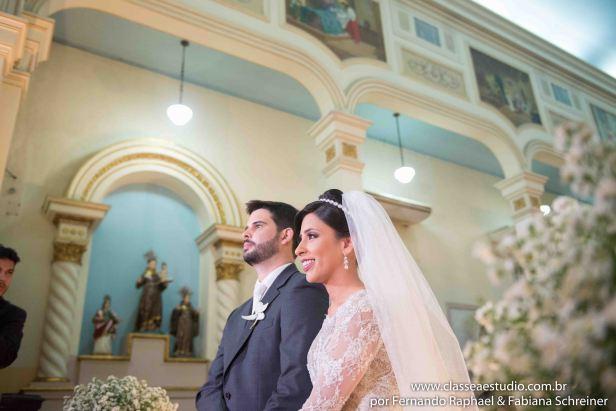 casamento-de-tiago-e-mirela-2-3953