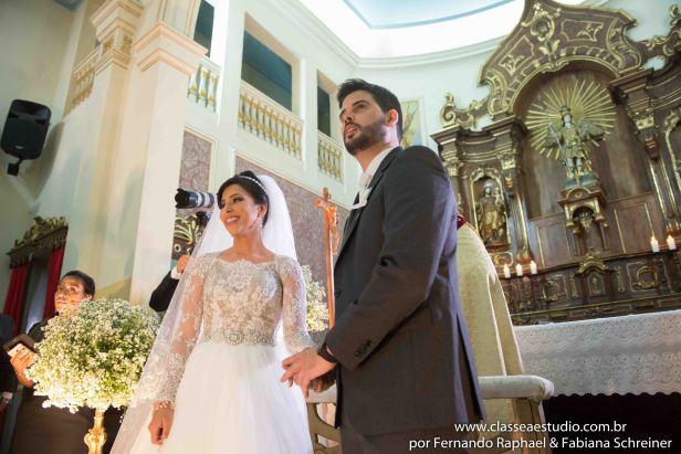 casamento-de-tiago-e-mirela-2-3965