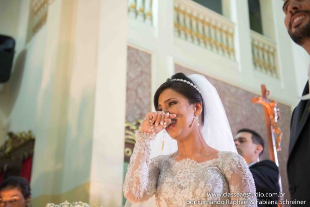 casamento-de-tiago-e-mirela-2-3966