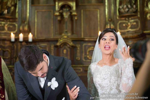 casamento-de-tiago-e-mirela-2-4041