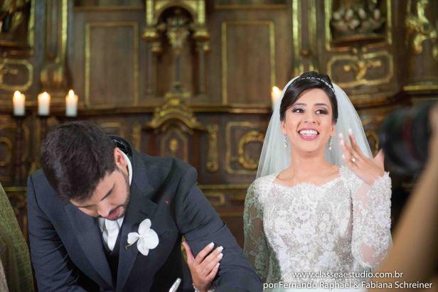 casamento-de-tiago-e-mirela-2-4042