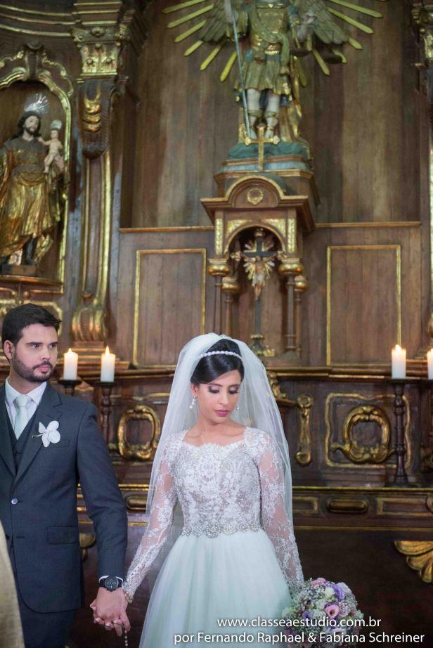 casamento-de-tiago-e-mirela-2-4068