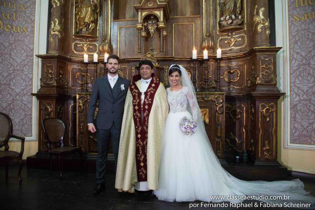 casamento-de-tiago-e-mirela-2-4072