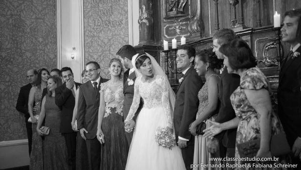 casamento-de-tiago-e-mirela-2-4116
