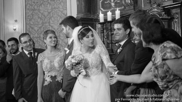 casamento-de-tiago-e-mirela-2-4117