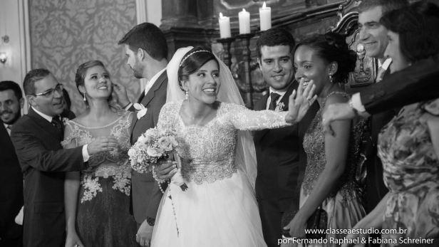 casamento-de-tiago-e-mirela-2-4118