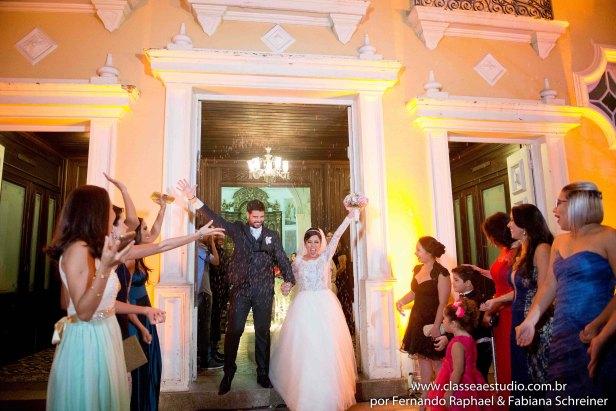 casamento de Tiago e Mirela 2 -4136.jpg