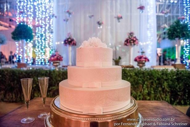 casamento de Tiago e Mirela 2 -4205.jpg
