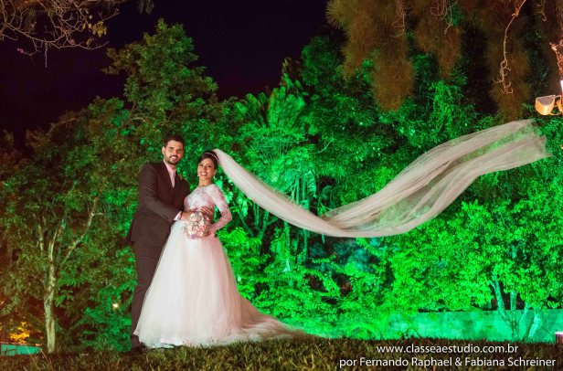 casamento de Tiago e Mirela 2 -4214.jpg