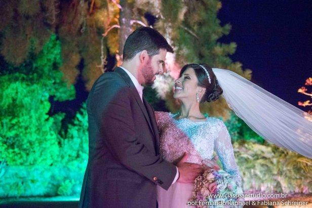 casamento de Tiago e Mirela 2 -4222.jpg