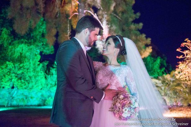 casamento de Tiago e Mirela 2 -4223.jpg