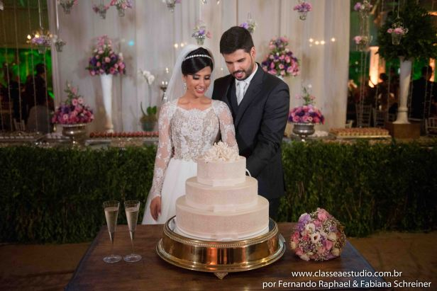 casamento de Tiago e Mirela 2 -4237.jpg
