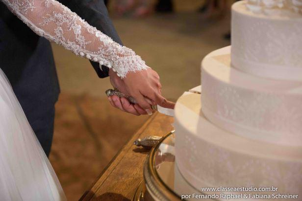 casamento de Tiago e Mirela 2 -4238.jpg