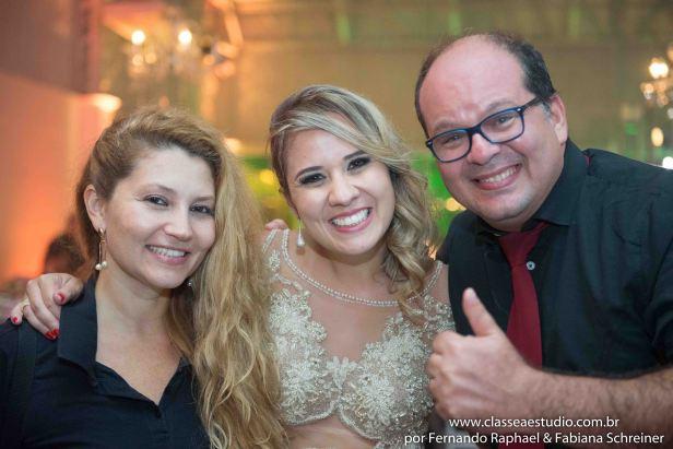 casamento de Tiago e Mirela 2 -4261.jpg