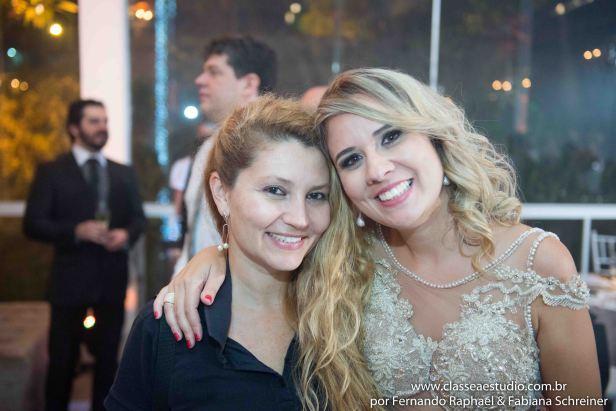 casamento de Tiago e Mirela 2 -4263.jpg